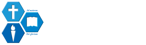 Christian Liberty Academy