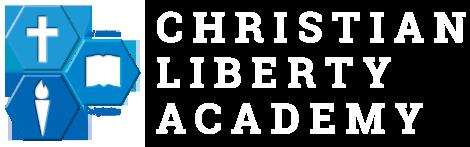 Christian Liberty Academy